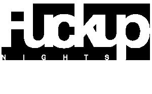 FuckUp Nights Ottawa Logo